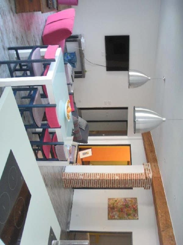 Sale apartment Port vendres 425 000€ - Picture 3