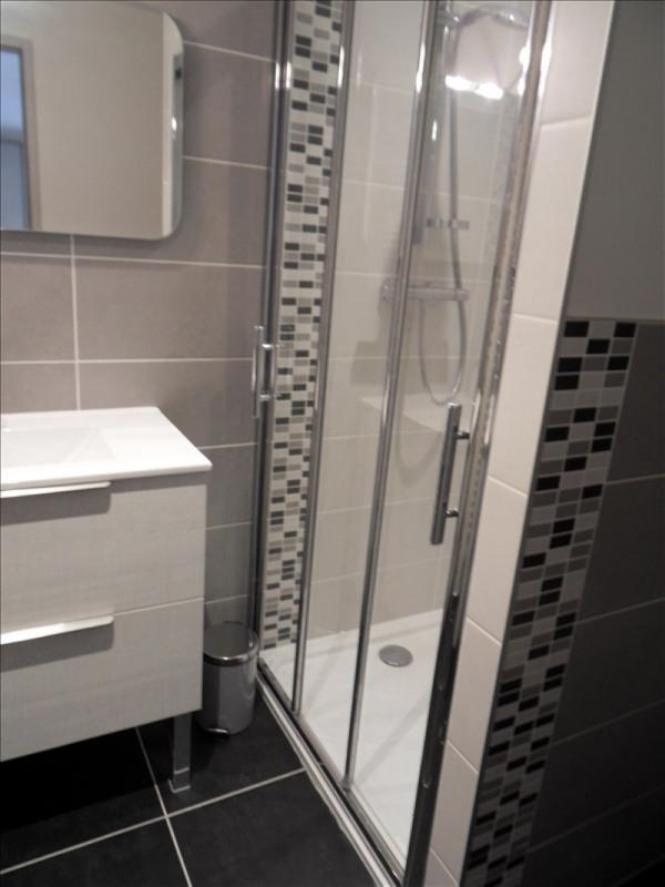 Location appartement Lyon 6ème 1063€ CC - Photo 3