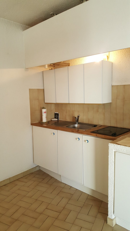 Location appartement Saint-raphaël 733€ CC - Photo 6