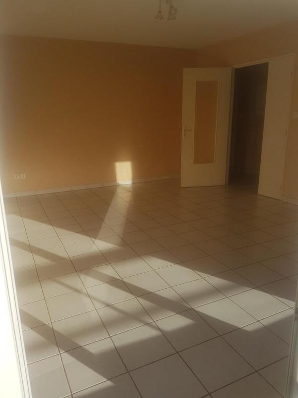 Vente appartement Toulouse 154900€ - Photo 2