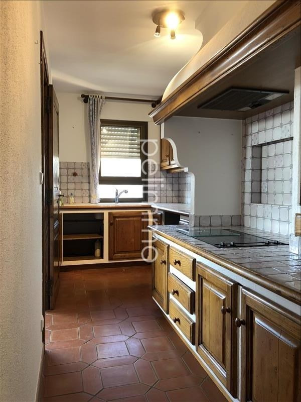 Location appartement Salon de provence 875€ CC - Photo 6