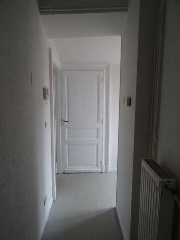 Rental apartment Agen 320€ +CH - Picture 2