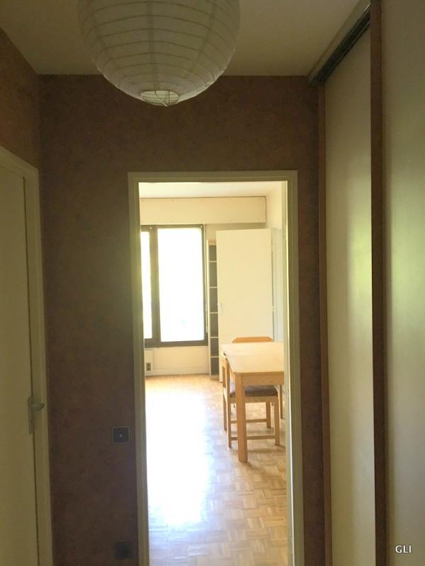 Location appartement Lyon 4ème 527€ CC - Photo 7