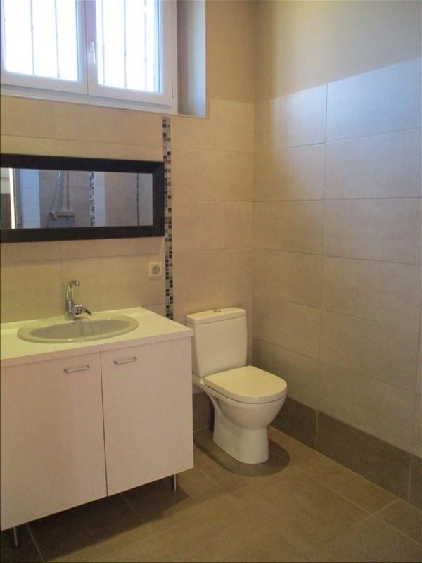 Location maison / villa Salon de provence 1480€ CC - Photo 8