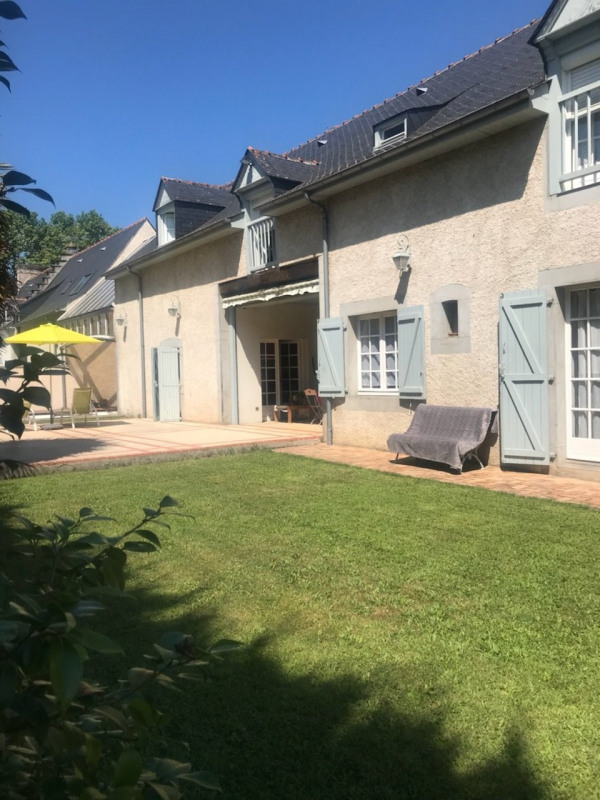 Vente maison / villa Laloubere 395 000€ - Photo 1
