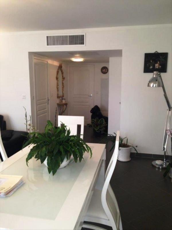 Vente appartement Menton 525000€ - Photo 6