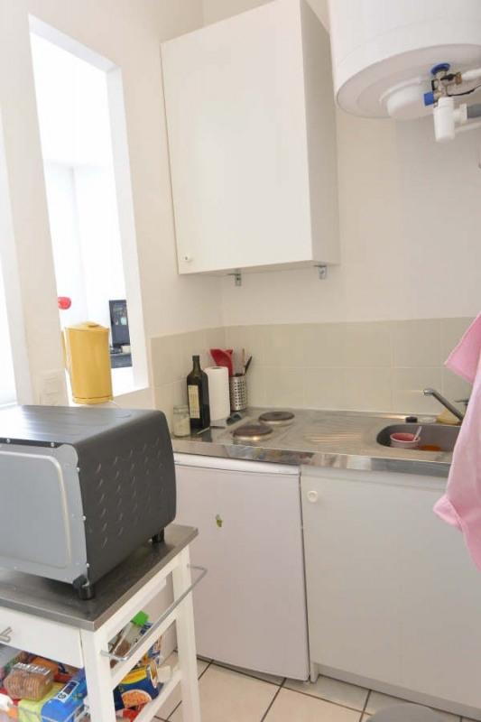 Location appartement Bordeaux 487€ CC - Photo 3