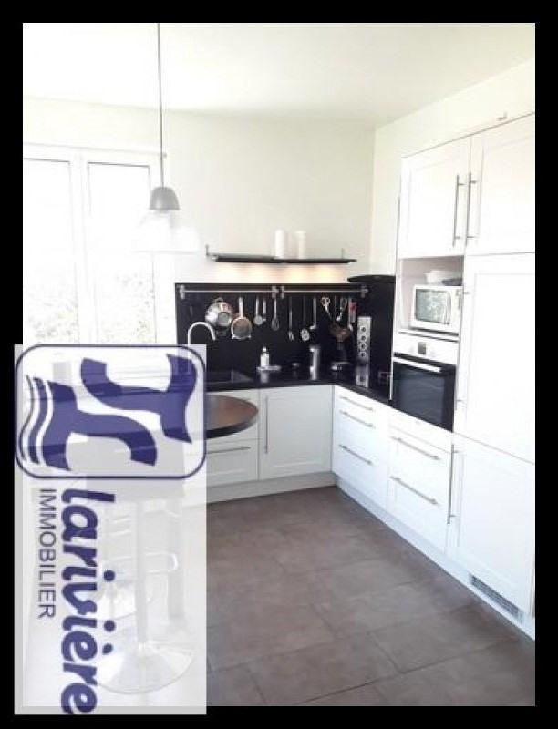 Deluxe sale house / villa Wimereux 577500€ - Picture 3