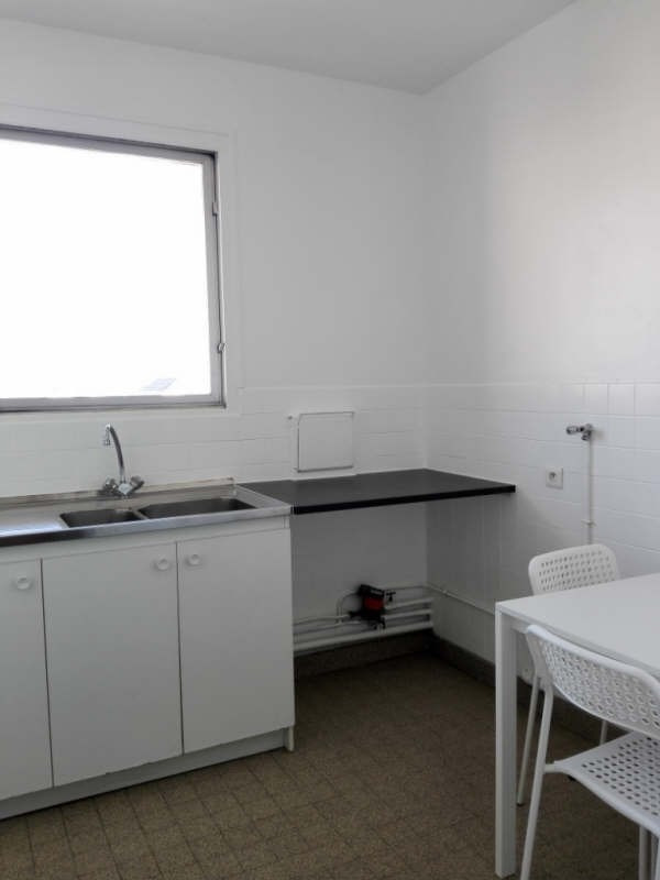 Location appartement Maisons alfort 636€ CC - Photo 3