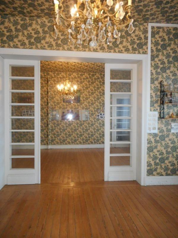 Vente maison / villa Cambrai 323950€ - Photo 4