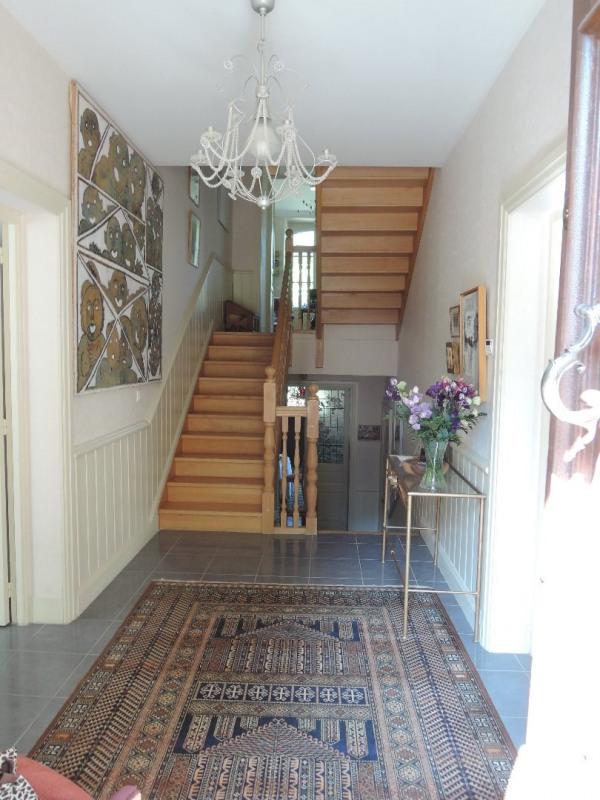 Deluxe sale house / villa Bagneres de luchon 545000€ - Picture 3
