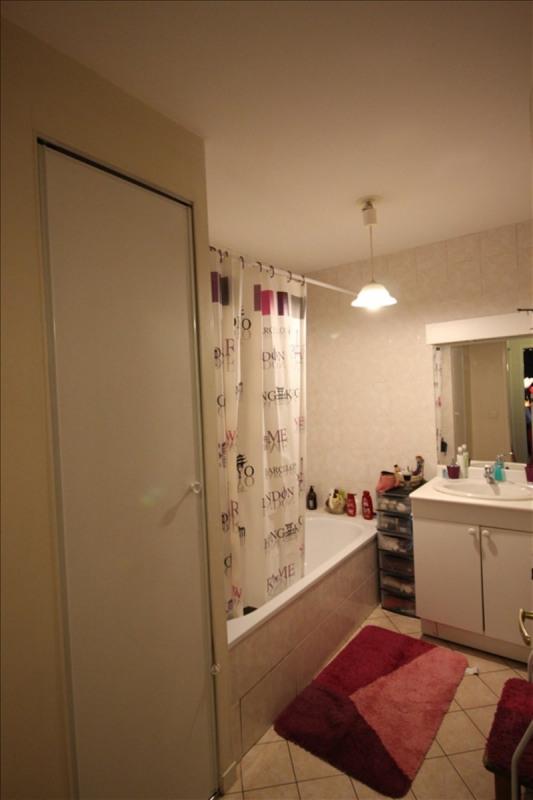 Location appartement La roche sur foron 685€ CC - Photo 5