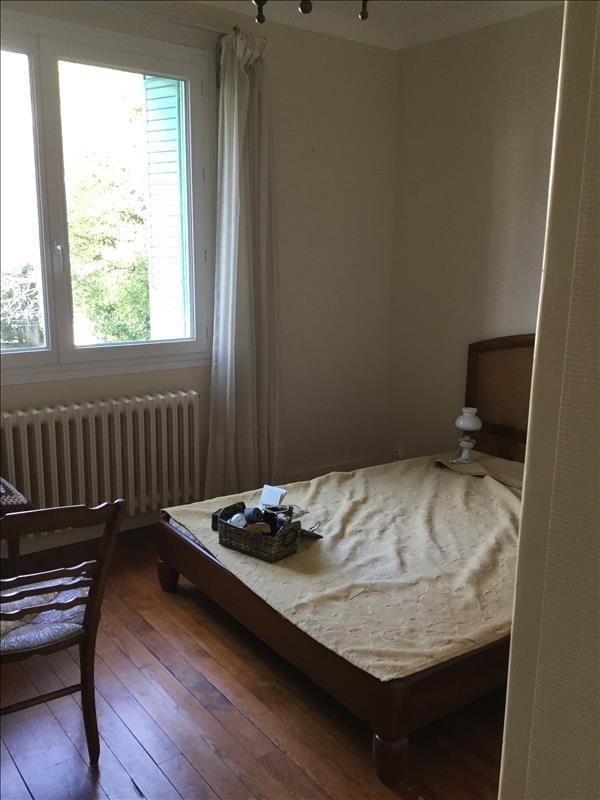Vente maison / villa Tournon sur rhône 190000€ - Photo 2
