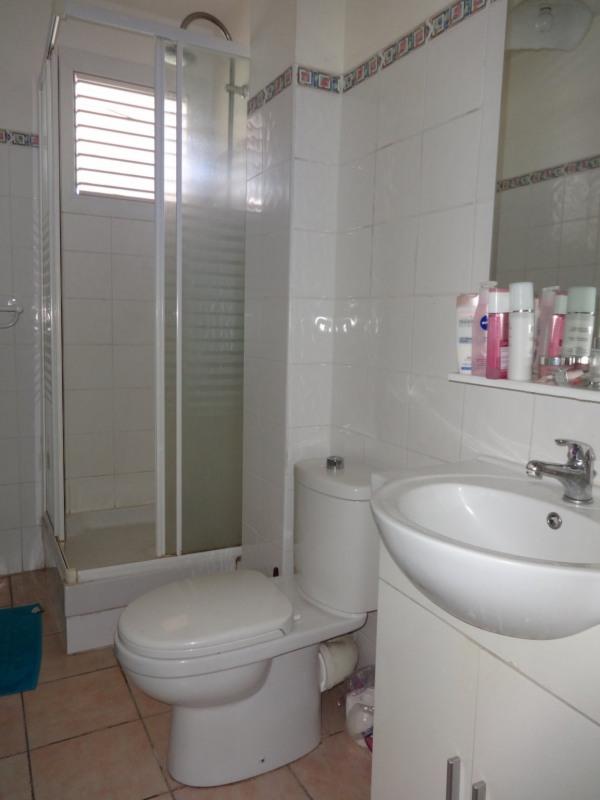 Vente appartement Ste luce 127000€ - Photo 6