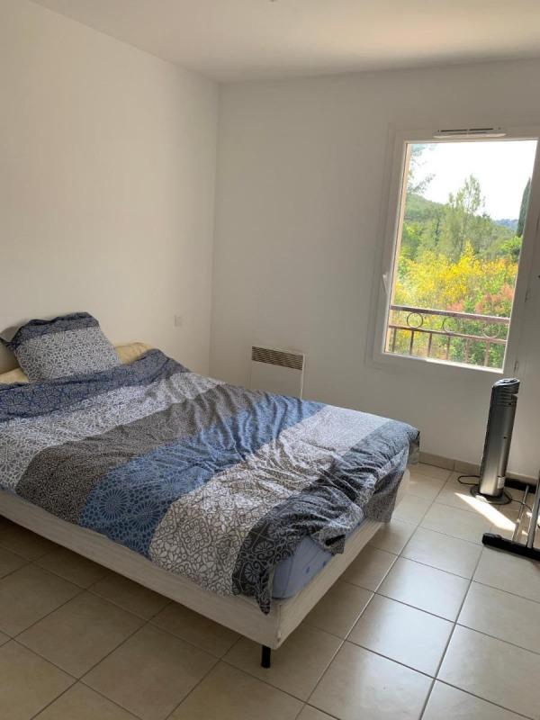 Location appartement Vauvenargues 951€ CC - Photo 5