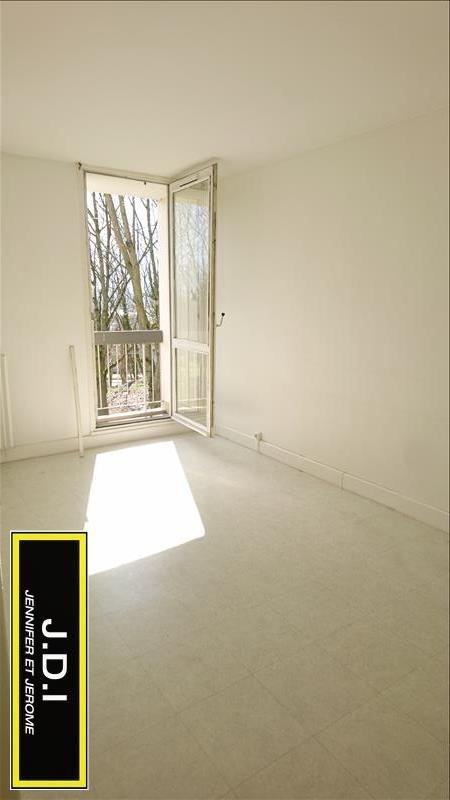 Sale apartment Cergy 160000€ - Picture 5
