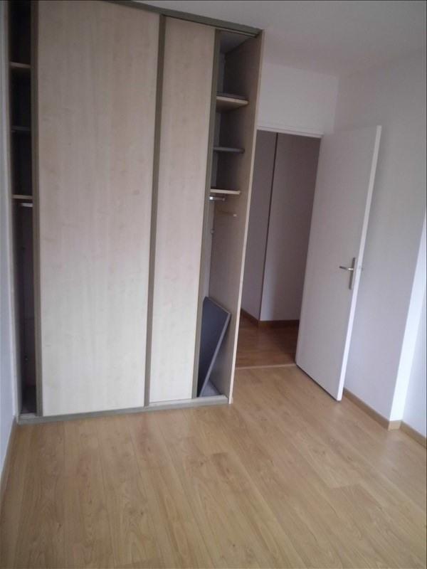 Sale apartment Maisons-laffitte 332000€ - Picture 6