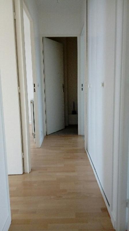 Venta  apartamento Courcouronnes 171000€ - Fotografía 7