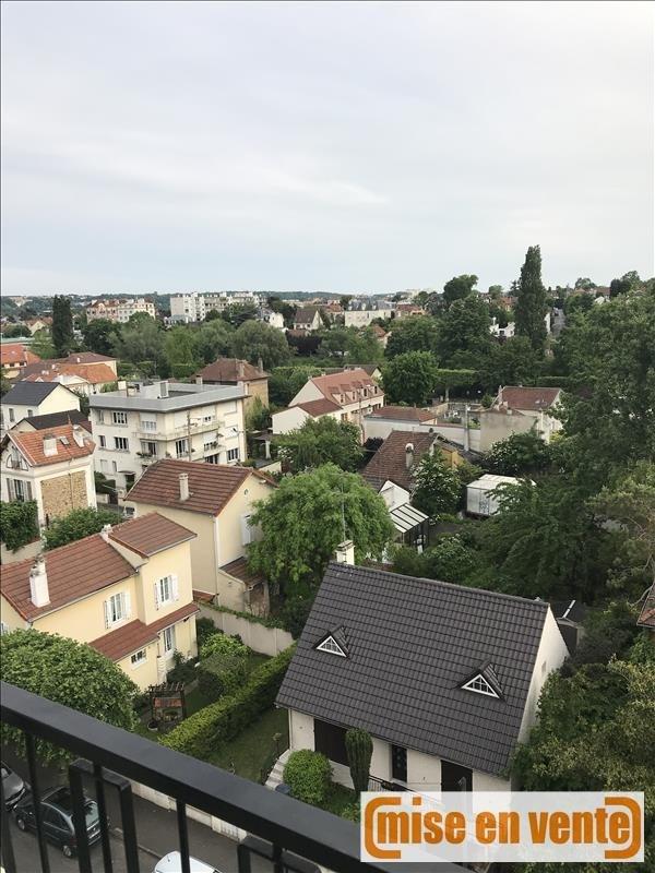 Vente appartement Champigny sur marne 300000€ - Photo 5