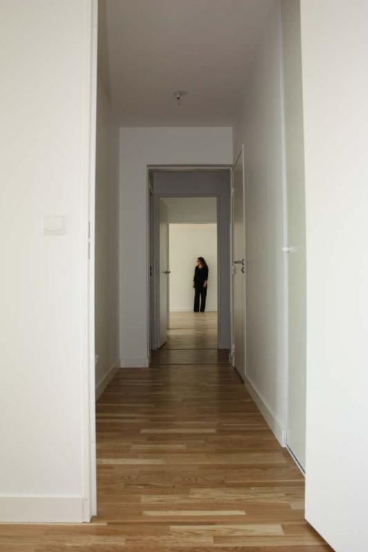Location appartement Bordeaux 1249€ CC - Photo 2