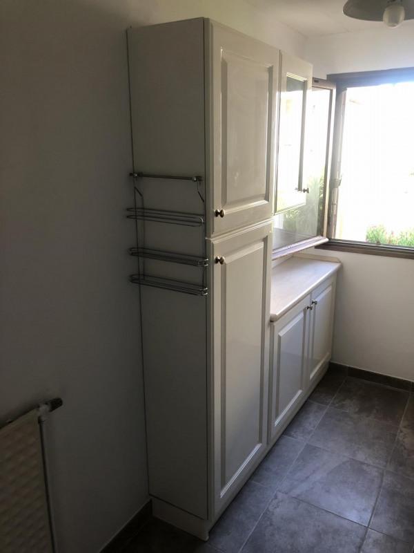 Rental apartment Fréjus 690€ CC - Picture 7