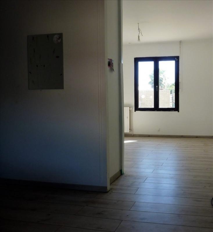 Vente maison / villa St pierre d'oleron 407600€ - Photo 12