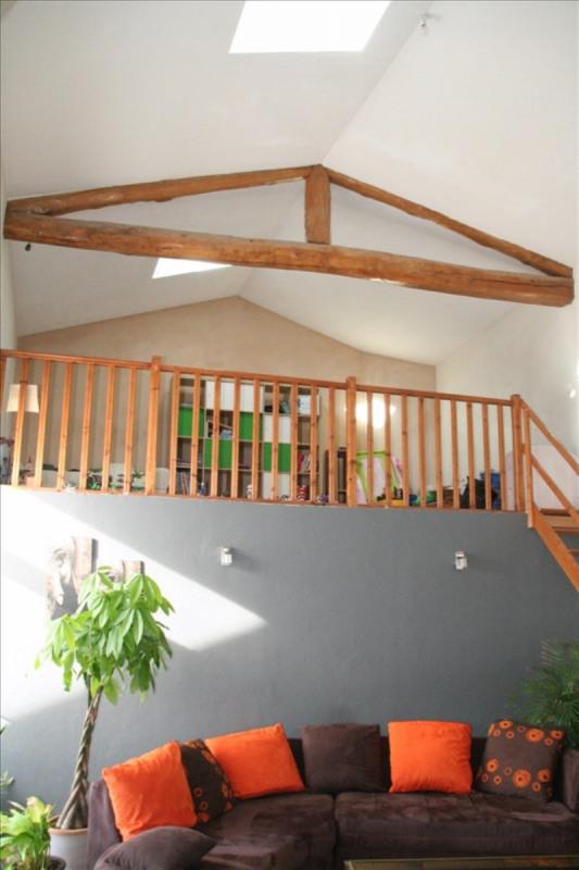Sale house / villa Les cotes d arey 339000€ - Picture 2