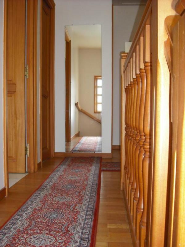 Sale building Laussonne 249000€ - Picture 13