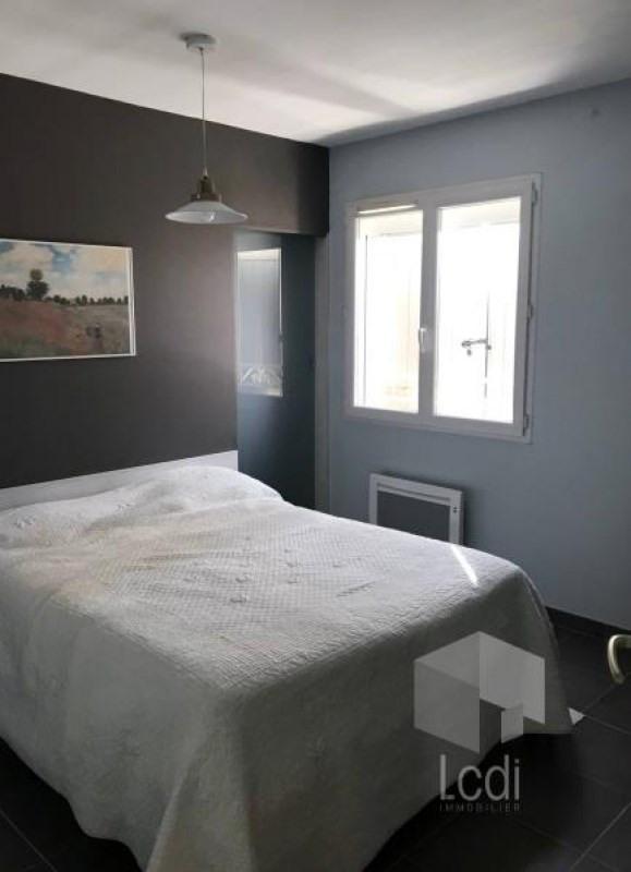 Vente maison / villa Montélimar 399000€ - Photo 5