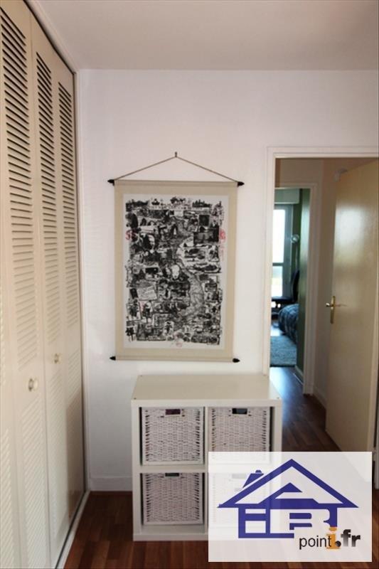 Vente appartement Mareil marly 249000€ - Photo 8
