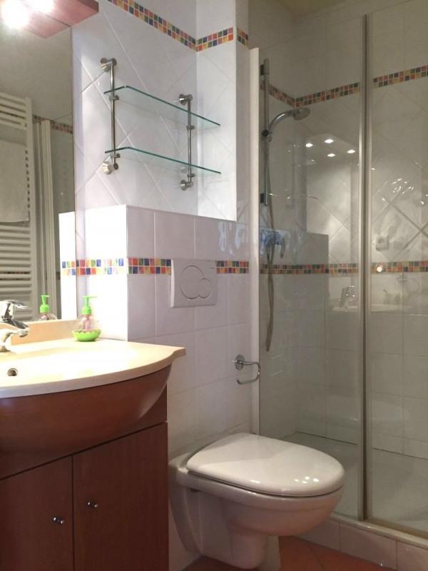 Vente de prestige maison / villa Pas de l echelle 599000€ - Photo 9