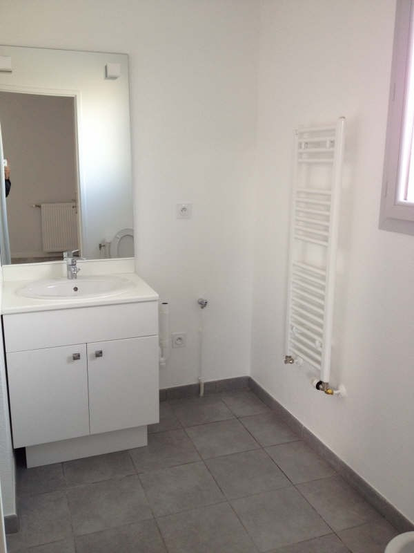 Location appartement Toulouse 590€ CC - Photo 9