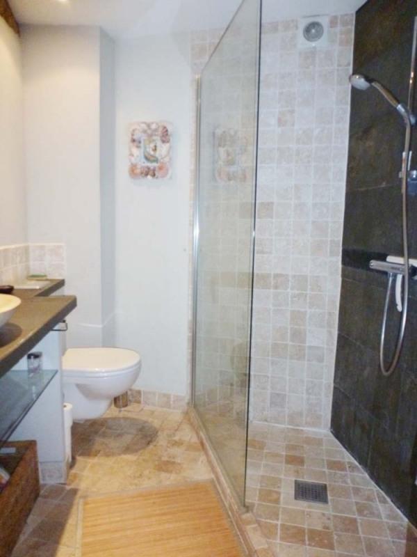 Sale apartment Avignon 225000€ - Picture 11