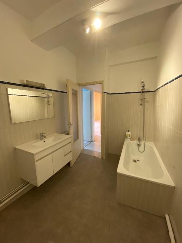 Rental apartment Beziers 495€ CC - Picture 5