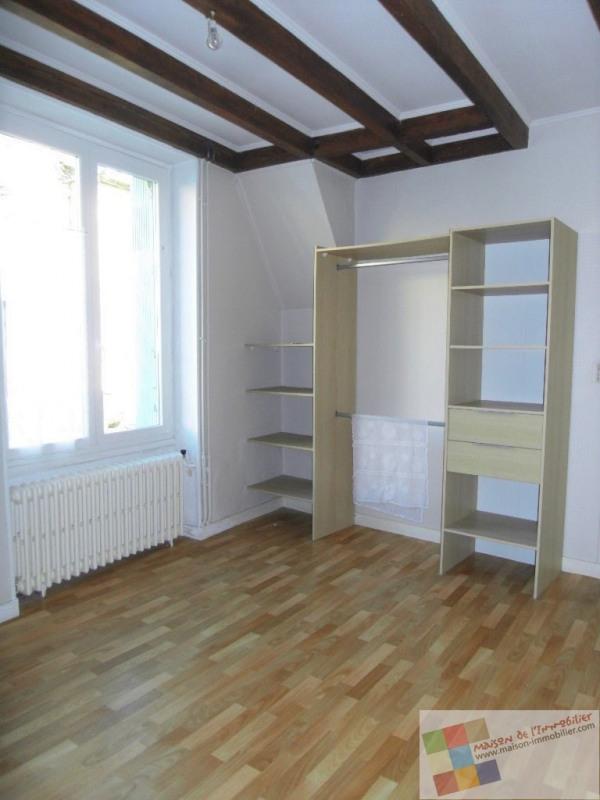 Location maison / villa Cognac 670€ CC - Photo 4