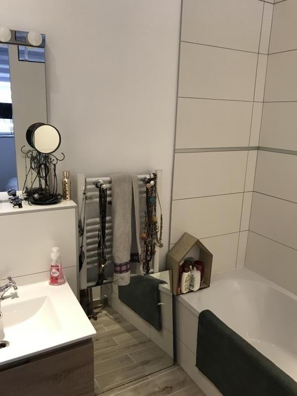 Sale apartment La tour de salvagny 320000€ - Picture 10