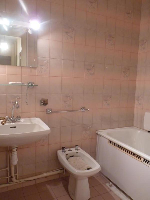 Sale apartment La roche sur yon 81300€ - Picture 4