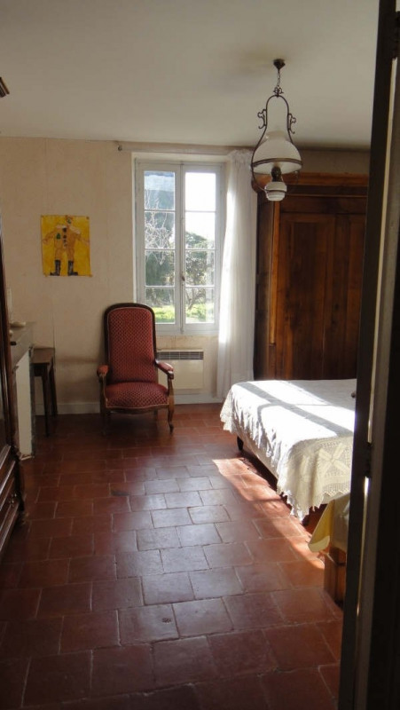 Sale house / villa Lectoure 295 000€ - Picture 8