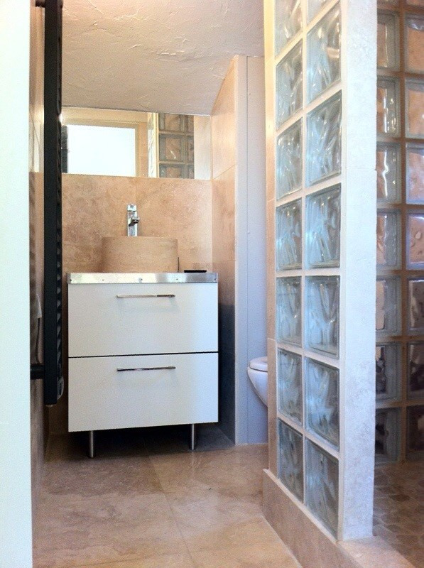 Vacation rental house / villa Les issambres 1770€ - Picture 13