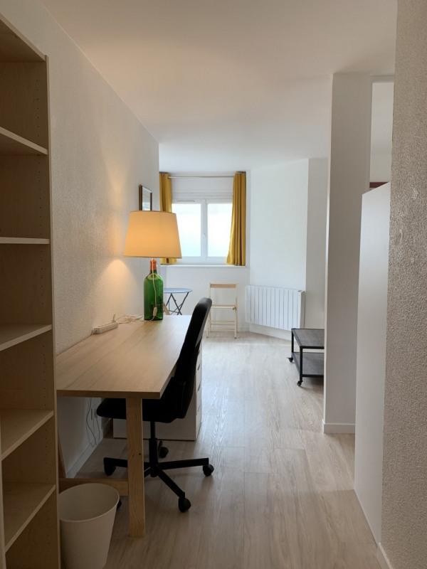 Rental apartment Caen 455€ CC - Picture 6