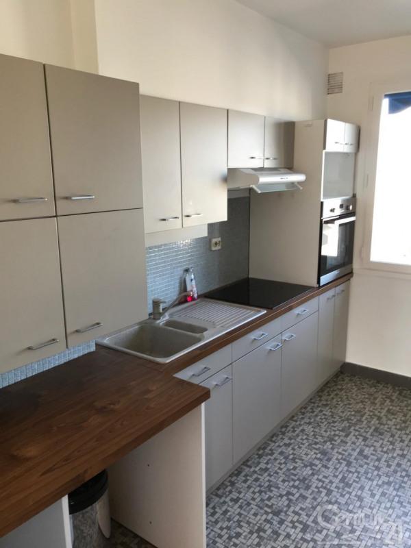 Locação apartamento Caen 1150€ CC - Fotografia 10