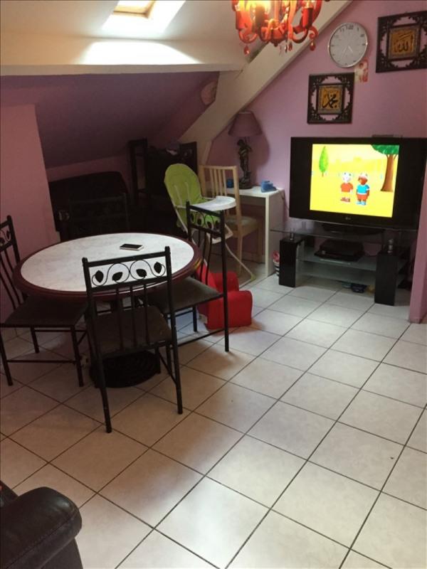Produit d'investissement appartement Drancy 139000€ - Photo 3