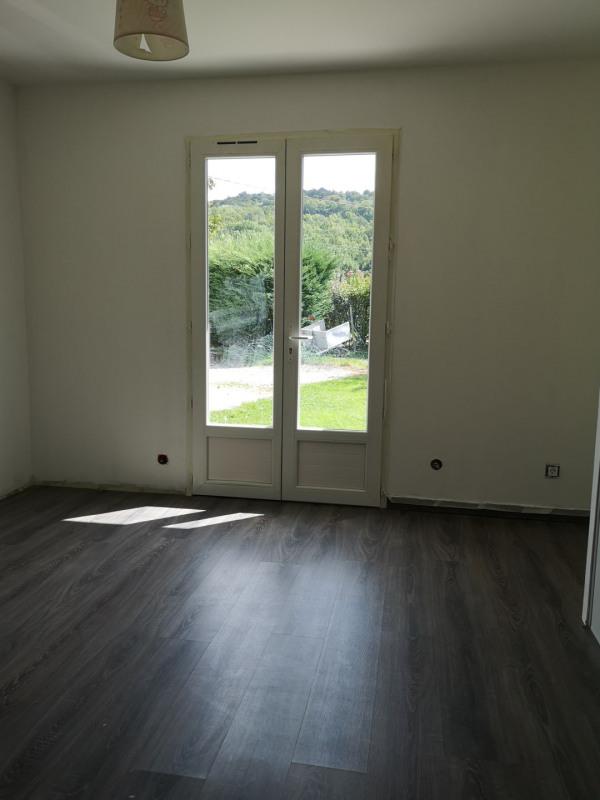 Vente maison / villa Barjac 230000€ - Photo 34