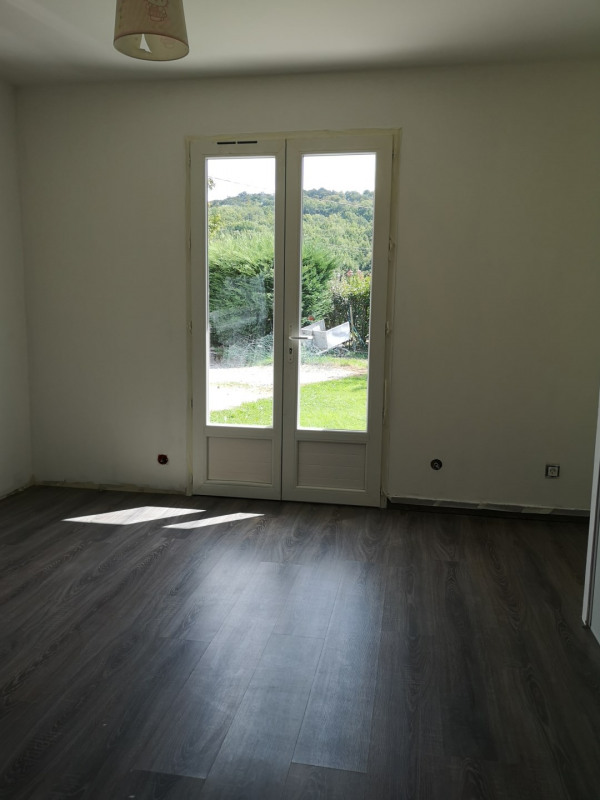 Sale house / villa Barjac 230000€ - Picture 34