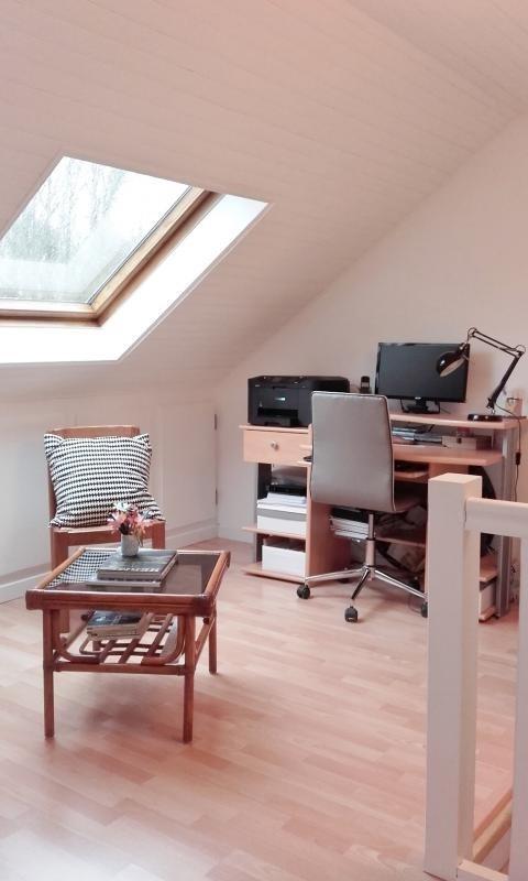 Vente maison / villa Aubigny en artois 235000€ - Photo 7