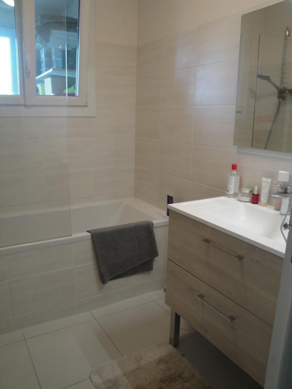 Sale apartment Niort 138000€ - Picture 5