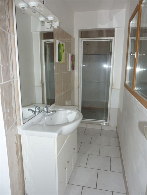 Location appartement Toul 450€ CC - Photo 4