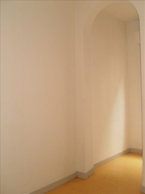 Location appartement Auch 450€ CC - Photo 5