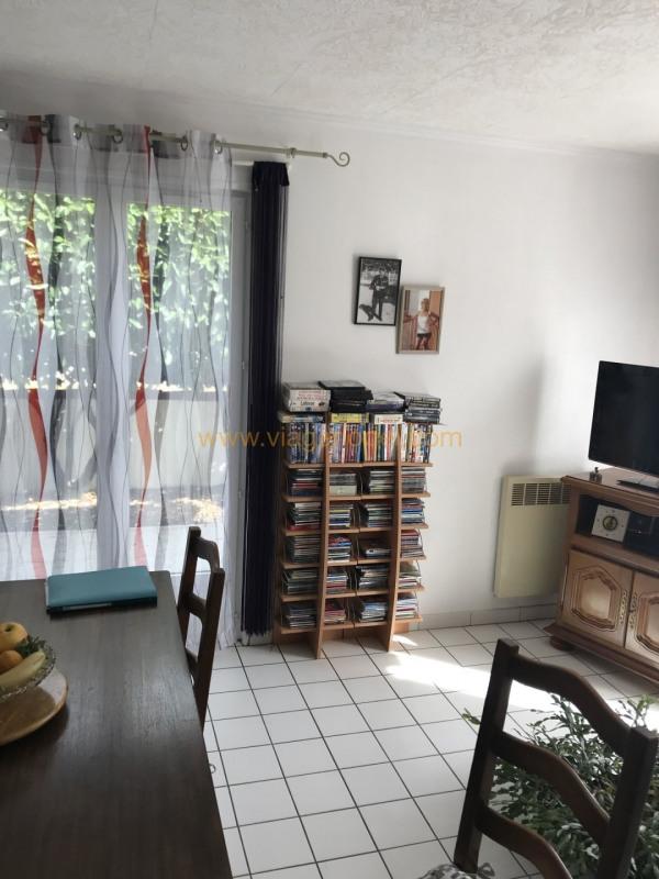Lijfrente  huis Villenave-d'ornon 140000€ - Foto 6