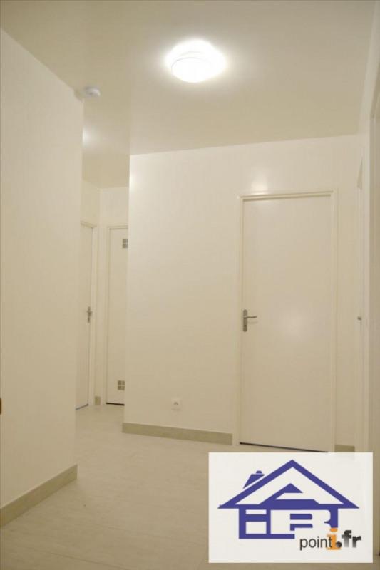 Rental house / villa Fourqueux 2700€ CC - Picture 11